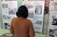 Argentina keeps the memory of the Holocaust survivors alive