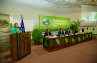 Venezuela gives way to various International Sessions for the Rights of Mother Earth