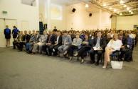 Propuestas para una cultura de paz en el IV Seminario Internacional de la ALIUP en Venezuela