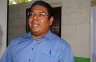 """Foro Universitario """"Educando para Recordar"""" en Tezonapa, Veracruz"""
