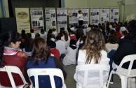 ESCUELAS DEL 1 AL 9 DE OCTUBRE EDUCANDO PARA RECORDAR ARGENTINA