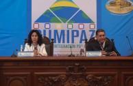 2nd Panel DPP Session