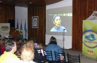 """Tres Arroyos commemorates the Day of """"The Native Woman"""""""