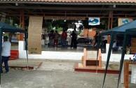 Panamá celebró con la Feria por la Paz de la Madre Tierra