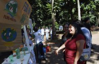 Brazil celebrates the World Environmental Education Day