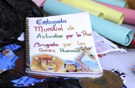 Ecuador celebrates the World Environmental Education Day