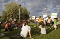 Chile celebra el Día Mundial de la Educación Ambiental