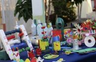 República Dominicana celebra el Día Mundial de la Educación Ambiental