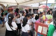 México promueve la concienciación del reconocimiento de la Madre Tierra  como un ser vivo