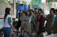 Puerto Rico supports the World Wildlife Day