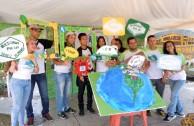 Venezuela celebra el Día Internacional de la Vida Silvestre