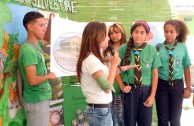 Venezuela celebrates the World Wildlife Day