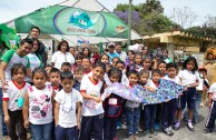 Guatemala celebrates World Wildlife Day