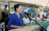 El Salvador se une a la celebración del Día Internacional de la Vida Silvestre