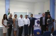 "Regional Seminar ""Development of Professional Skills based on Values"""