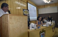 "University Forum in the Judicial field ""New Proposals for the Prevention and Punishment of the Crime of Genocide"""