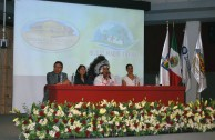 "The GEAP presented the project ""Children of Mother Earth"""