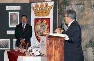 """La EMAP convoca a jueces, fiscales y abogados de Guatemala en foro """"Educar para recordar"""""""