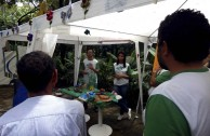 Brasil se une al Día Internacional de la Vida Silvestre