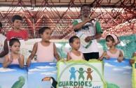 Brazil joins the celebration of World Wildlife Day