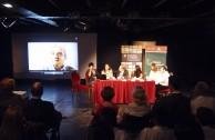 """En Buenos Aires, Argentina, se realizó el lanzamiento oficial del libro """"Exclusión – Inclusión 3"""""""
