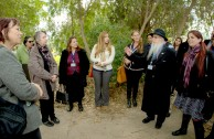 Visita Museo Beit Lohamei de Israel - 2 de febrero de 2016