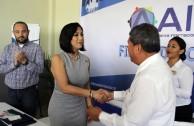 Universidad Vasconcelos de Tabasco firma su membresía de ALIUP
