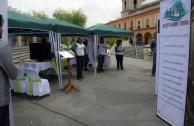 7.000 estudiantes de México reconocen que la Madre Tierra es un ser vivo