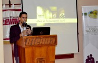 "he Oteima Technological University hosted the Program ""Educating to Remember"""