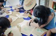 Realizado 3er. Encuentro Regional de los Hijos de la Madre Tierra en Colombia