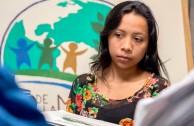 5º Encuentro Regional de los Hijos de la Madre Tierra se realizó en San Agustín, Colombia