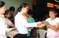 """""""Educar para recordar"""" presentó en Guatemala el Foro """"El Holocausto y los Derechos Humanos"""""""