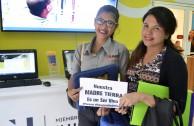 Celebración del Día Mundial del Medio Ambiente en Panama