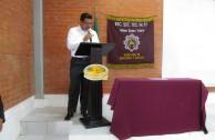 La Educación en Valores es fundamental para la juventud de Coahuila