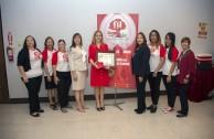 Puerto Rico se une a la Celebracion del Dia Mundial del Donante de Sangre