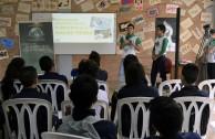 Colombia se suma al Dia Mundial del Medio Ambiente