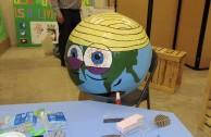 Celebración del Día Mundial del Medio Ambiente en los Estados Unidos