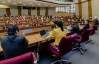 Internacionalización de la educación: estrategias para una formación integral y holística