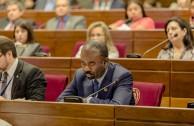 Líderes de diferentes continentes se reúnen para trabajar por la justicia universal: CUMIPAZ 2016