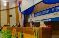 La educación: un factor fundamental para la paz y felicidad del ser humano