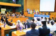 Cooperación activa en Ecuador por un cambio en los modelos educativos