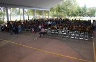 Concepción educativa sobre el Holocausto promueve la defensa y práctica de los derechos humanos