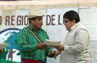 5º Encuentro Regional aporta soluciones y promueve la participación ciudadana