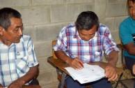 2º Encuentro Regional de los Hijos de la Madre Tierra: por el rescate de la cultura ancestral