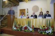 FIRMAN CONVENIO DE COLABORACIÓN ENTRE LA EMAP Y EL GOBIERNO DEL ESTADO DE  ZACATECAS MÉXICO