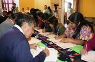 7º Encuentro Hijos de la Madre Tierra: promueve el estudio de los conocimientos ancestrales