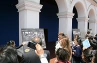 """Es necesario recuperar la memoria histórica: 1 er Foro  Universitario """"Educar para Recordar"""""""