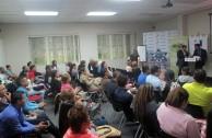 Evidencia perenne del Holocausto y promoción de la memoria histórica en Panamá