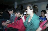 La EMAP asiste al 1er Congreso de Formación de Recursos Humanos