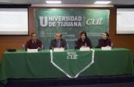Foro de Justicia para la Paz, espacio de análisis sobre el tema de los derechos humanos